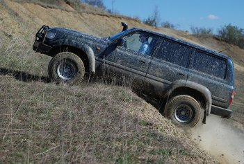 03-offroad2