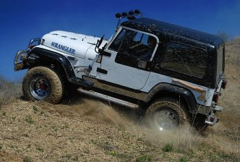 03-offroad3